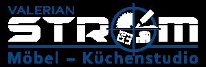 Küchenstudio Valerian Strom – Küchen – Sondermöbel – Ladenbau